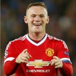 Main Taruhan Bola Sbobet – Rooney Absen Lawan Feyenoord