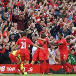 Pasar Taruhan Bola Ibcbet – Liverpool Hajar Telak Leicester