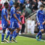 Pasar Taruhan Bola Sbobet – Chelsea Di Tahan Imbang Swansea