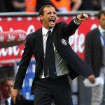 Prediksi Bola Ibcbet – Inter Kalahkan Juventus