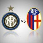 Prediksi Bola Liga – Inter VS Bologna Berakhir Seri