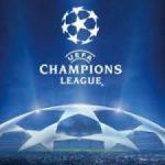 Prediksi Bola Liga Eropa – Lawan Porto, Leicester Menang 1-0