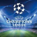 Prediksi Bola Mati – Dortmund Imbangi Madrid 2-2
