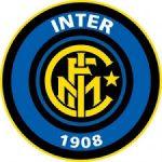 Prediksi Bola Paling Bagus – Inter Kalah Lagi