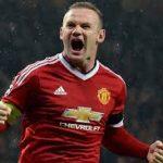 Prediksi Bola Paling Terpercaya – Rooney Respon Kritik Pedas