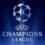 Prediksi Bola Parlay – Spurs Menang Tipis