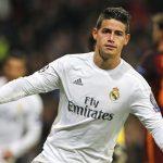 Prediksi Bola Sbobet – Madrid Tetap Kuat Tanpa 2 Bintangnya
