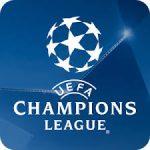 Prediksi Bola Top – City Imbang Lawan Celtic