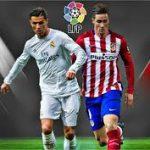 Situs Alternatif Ibcbet Terkini – Pesona Atletico Madrid di Champions
