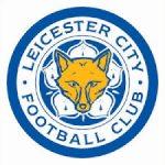 Situs Alternatif Sbobet 2016 – Leicester Pesta Gol