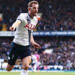 Situs Alternatif Sbobet Wap – Kane Antar Spurs Menang