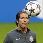 Situs Alternatif Taruhan Bola – Simeone Akan Bertahan