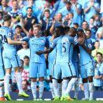 Situs Pasaran Bola – Kemenangan Sempurna City