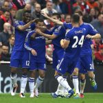 Website Alternatif Ibcbet Wap – Kemenangan Dramatis Chelsea