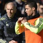 Website Alternatif Sbobet Ibcbet – CR7 Mandul, Zidane Relax
