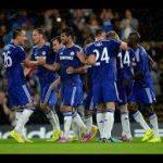 Agen Taruhan Bola Live – Chelsea Taklukkan Leicester