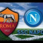 Agen Taruhan Bola Online – Roma Gasak Napoli