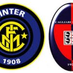 Agen Taruhan Bola Terbaik – Inter Ditundukkan Cagliari