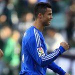 Agen Taruhan Bola Terkenal – Madrid Akhiri Hasil Buruk