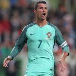 Bandar Taruhan Bola Live – Portugal Balik Pesta Gol