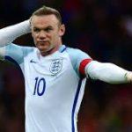 Bandar Taruhan Bola Terbaru – Rooney Berpeluang Dicadangkan