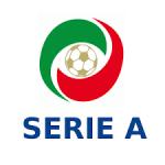 Berita Taruhan Bola Aktual – Milan Menang, Roma Seri
