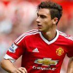 Berita Taruhan Bola Eropa – Tawaran Inter Untuk Pemain MU