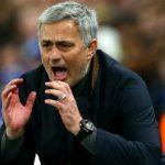 Berita Taruhan Bola FIFA – Tantangan Mou Untuk Pemain MU