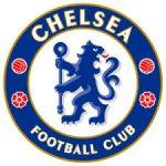 Berita Taruhan Bola Hari Ini – Chelsea Raup 3 Poin