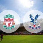 Berita Taruhan Bola Italia – Liverpool Kalahkan Palace