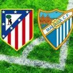 Berita Taruhan Bola Spanyol – Atletico Gasak Malaga