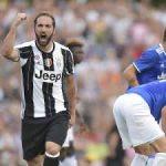 Berita Taruhan Bola Tercepat – Jelang Laga Juve Duel Napoli