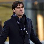 Cara Menang Bola Ibcbet – Milan Kalah Atas Genoa