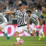 Cara Menang Bola Online – Juventus Mempertahankan Dybala
