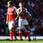 Cara Menang Taruhan Bola – Arsenal Di Tahan Middlesbrough