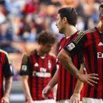 Cara Menang Taruhan Judi Bola – Genoa Permalukan AC Milan