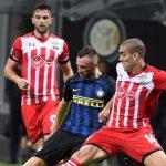 Cara Pasang Bola Ibcbet – Inter Raih 3 Poin Pertama