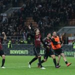 Cara Pasang Bola Mati – Milan Menang Tipis Atas Juve