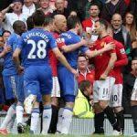 Cara Pasang Bola Sbobet – Jelang Laga Chelsea Vs MU