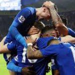 Cara Pasang Bola Tangkas – Leicester Usung Misi Kebangkitan