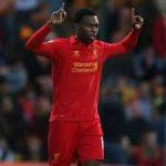 Cara Pasang Judi Bola – Klopp: Liverpool Layak Menang