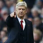Cara Taruhan Bola Mati – Arsenal Diminta Konsisten