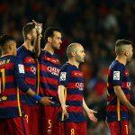Gratis Prediksi Bola – Barcelona Di Kalahkan Celta Vigo