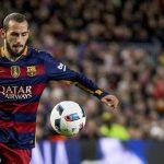 Link Agen Taruhan Judi Bola – Vidal Berniat Pergi