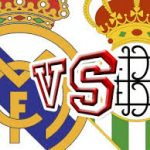 Link Alternatif Agen Taruhan – Madrid Gilas Betis