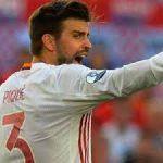 Link Bandar Taruhan Bola – Spanyol Lanjutkan Laju Bagus