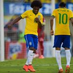 Link Taruhan Sbobet – Brazil Pesta Gol
