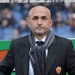 Main Taruhan Bola Mati – Roma Imbang Lawan Wina