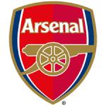 Main Taruhan Bola Sbobet – Arsenal Pesta Gol