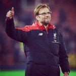 Menang Taruhan Bola – Liverpool Teruskan Tren Positif